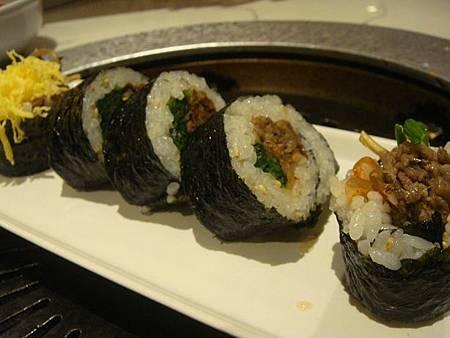 1023304-烤肉壽司.JPG