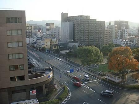 1024001-放晴的盛岡.JPG