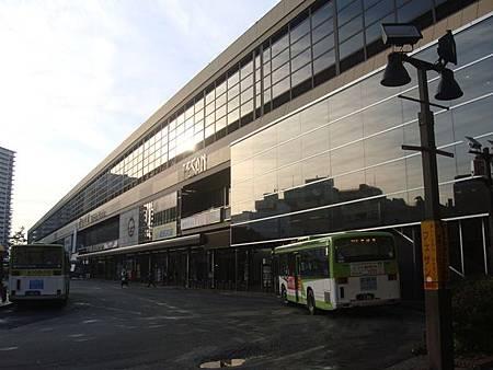 1024011-盛岡駅.JPG