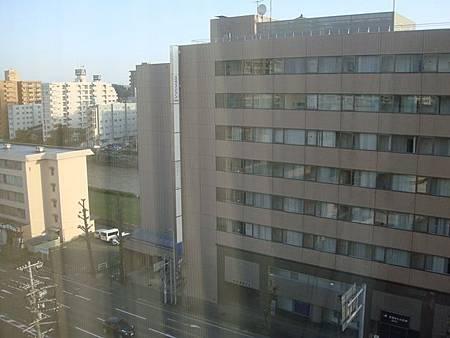 1024002-放晴的盛岡.JPG