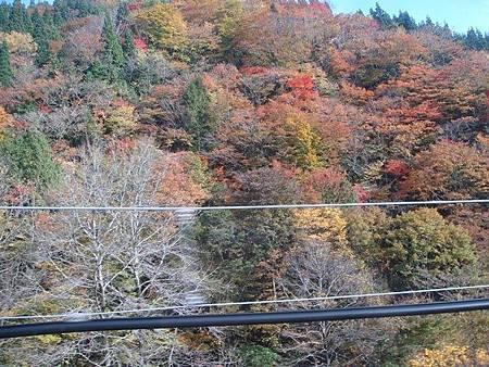 1024032-秋田新幹線往角館.JPG