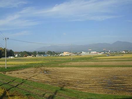 1024028-秋田新幹線往角館.JPG