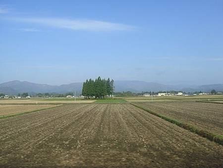 1024051-秋田新幹線往角館.JPG