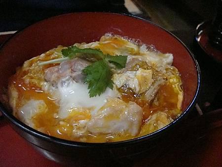 1024439-比內地雞親子丼.JPG
