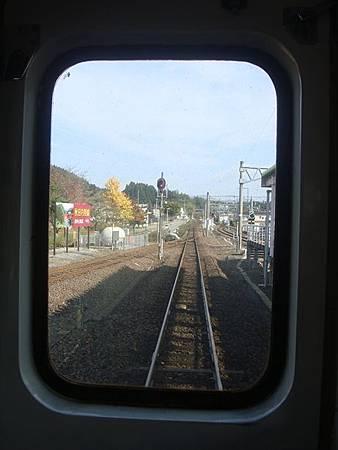 1024070-秋田內陸線車廂內.JPG