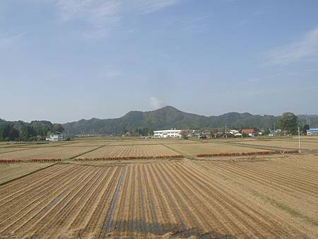 1024085-秋田內陸線景色.JPG