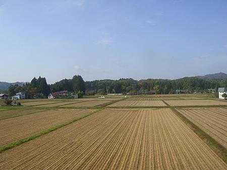 1024092-秋田內陸線景色.JPG