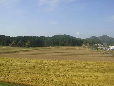 1024083-秋田內陸線景色.JPG