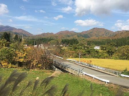 1024139-秋田內陸線景色Y.JPG