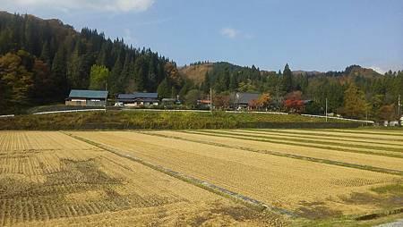 1024145-秋田內陸線景色.jpg