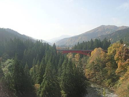 1024177-秋田內陸線景色.JPG