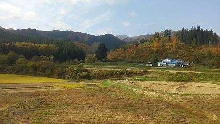 1024151-秋田內陸線景色.jpg