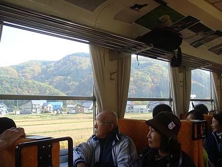 1024181-秋田內陸線景色.JPG