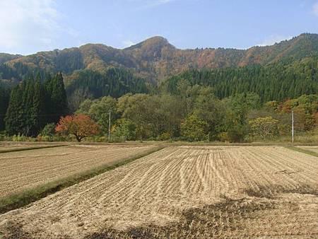 1024207-秋田內陸線景色.JPG
