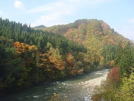 1024196-秋田內陸線景色.JPG