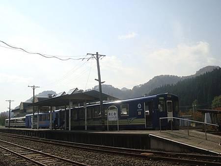1024218-阿仁合駅.JPG