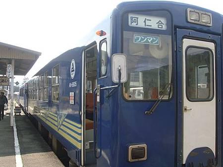 1024213-阿仁合駅.JPG