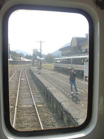 1024253-阿仁合駅月台.JPG