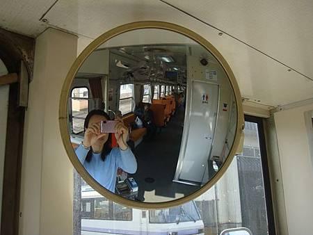 1024258-秋田內陸線列車上.JPG