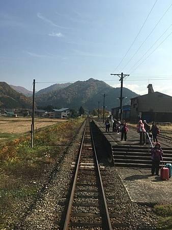 1024290-秋田內陸線返回角館Y.JPG