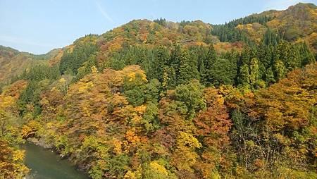1024319-秋田內陸線返回角館.jpg