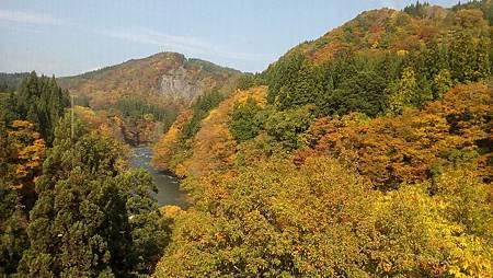 1024330-秋田內陸線返回角館.jpg