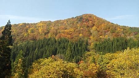 1024343-秋田內陸線返回角館.jpg