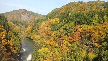 1024324-秋田內陸線返回角館.jpg