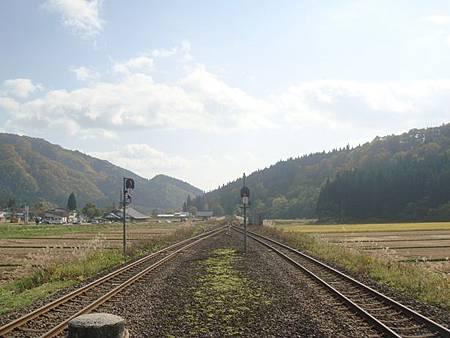 1024379-秋田內陸線返回角館.JPG
