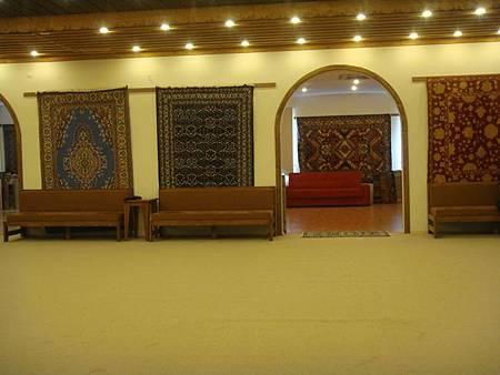 0707239-地毯工廠.JPG