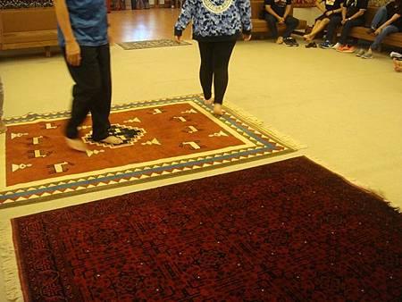 0707242-地毯工廠.JPG