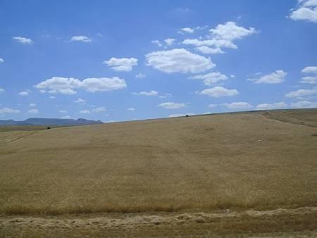 0707262-前往烏夫拉拉溪谷Ihlara Valley.JPG