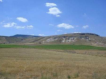 0707247-前往烏夫拉拉溪谷Ihlara Valley.JPG