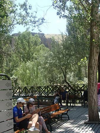 0707298-烏夫拉拉溪谷Ihlara Valley.JPG