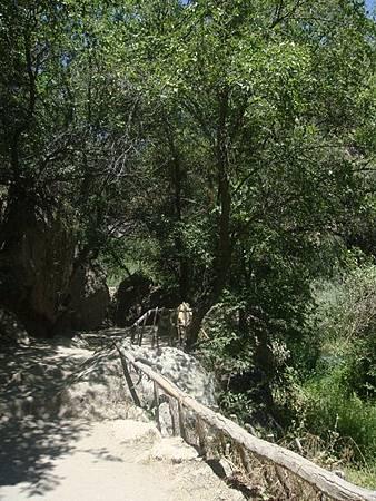 0707321-烏夫拉拉溪谷Ihlara Valley.JPG