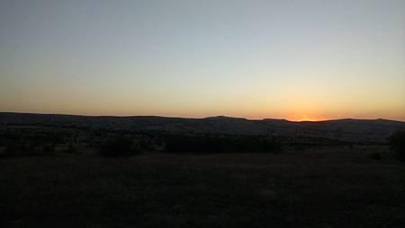 0707519-前往土耳其之夜.jpg