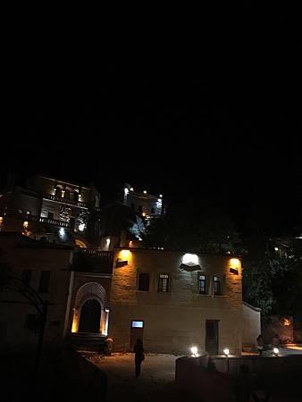0707540-Gamirasu Cave Hotel Y.JPG