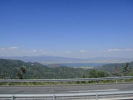 0708246-翻越Taurus Mountains塔羅斯山脈.JPG