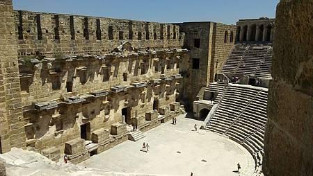 0709365-Aspendos阿斯班多斯劇場.jpg