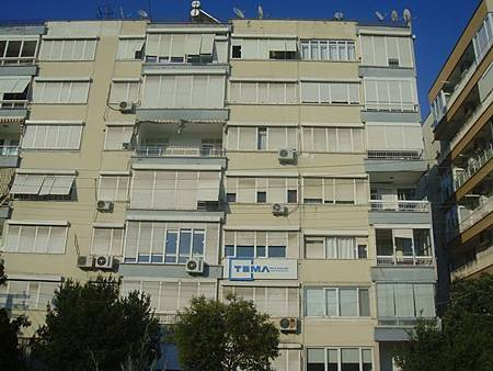 0708274-Antalya安塔利亞.JPG