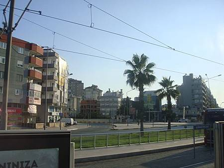0708269-Antalya安塔利亞.JPG