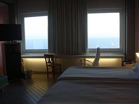 0708281-The Marmara Antalya 1405房.JPG