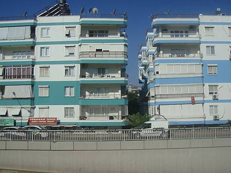 0710005-Antalya市區.JPG
