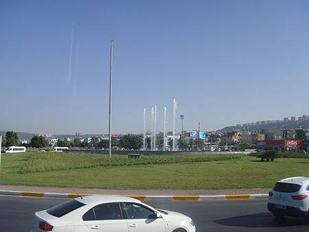 0710009-Antalya市區.JPG