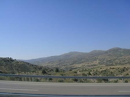 0710048-前往Aphrodisia阿芙羅迪西亞.JPG