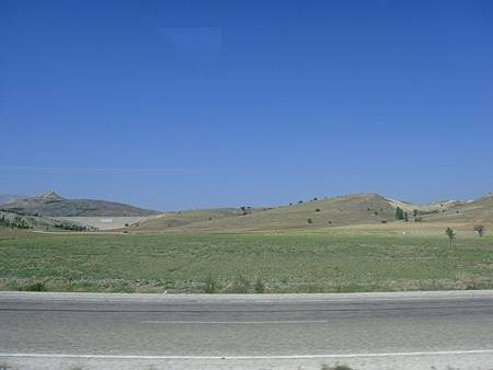 0710067-前往Aphrodisia阿芙羅迪西亞.JPG