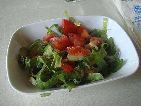 0710093-生菜沙拉.JPG