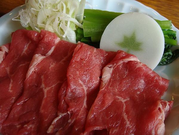 0807121-傳說中的飛驒牛肉.JPG