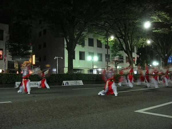 0807331-跳舞中.JPG