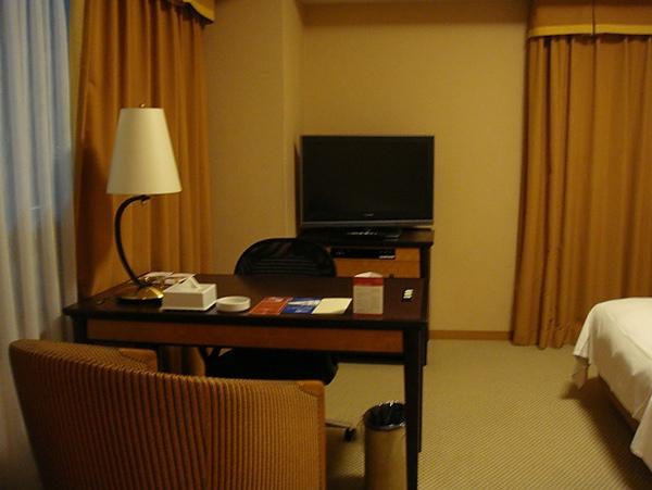 0807320-富山全日空飯店.JPG